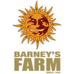 Barney's Farms