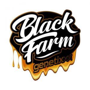 Black Farm Genetix